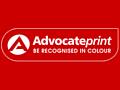 Advocate Print