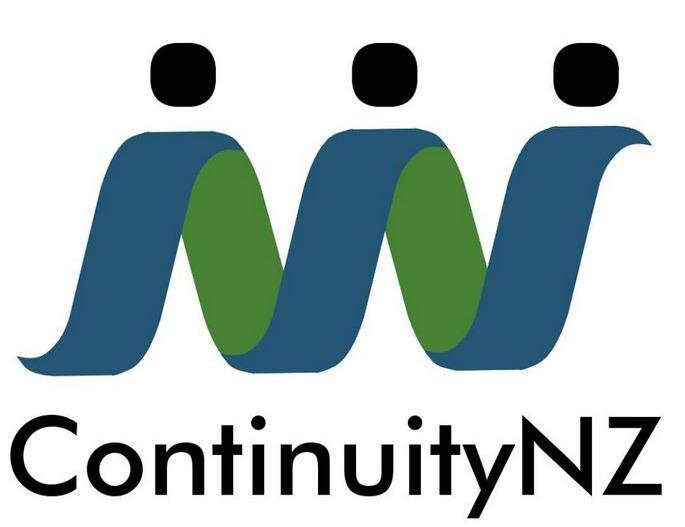 ContinuityNZ