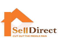 Sell Direct Real Estate