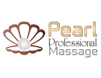 Pearl Professional Massage