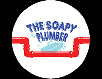Phil Soper Plumbing