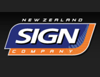 New Zealand Sign Co