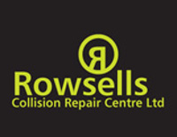 Rowsells Collision Repair Centre Ltd