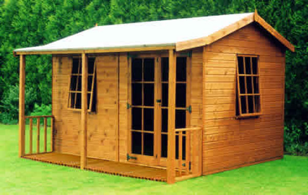 Garden Sheds Nz edwards garden & greenhouse ltd | yellow® nz