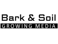 Bark & Soil Growing Media