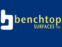 Benchtop Surfaces Ltd