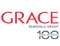 Grace Removals Group