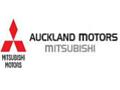 [Auckland Motors Mitsubishi]