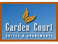 [Garden Court Suites & Apartments]