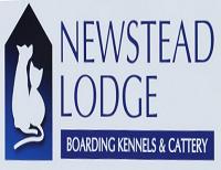 Newstead Lodge Boarding Kennels & Cattery