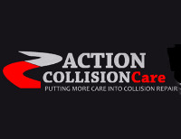 Action Collision Care