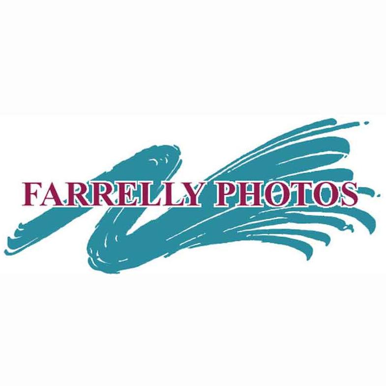 Farrelly Photos Ltd