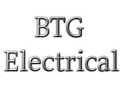 BTG Electrical