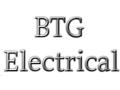 BTG Electrical