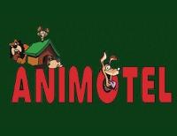 Animotel