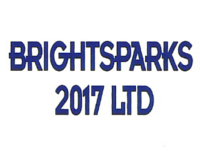 Brightsparks 2017 Limited