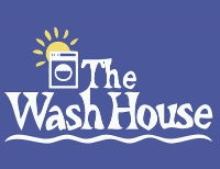 The Wash House Limited