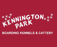 Kennington Park Boarding Kennels & Cattery