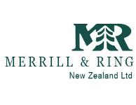Merrill & Ring NZ Ltd