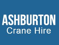 ASHBURTON CRANE HIRE (2015) LIMITED