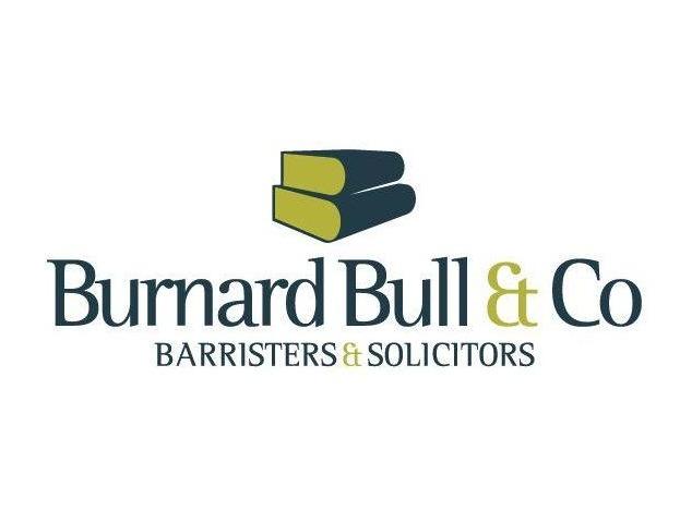 Burnard Bull & Co