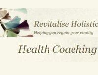 Revitalise Holistic Health Coaching
