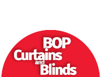 BOP Curtains and Blinds