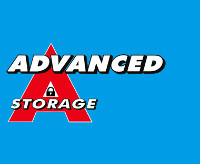 Advanced Storage