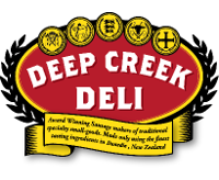 Deep Creek Delicatessen Corner Ltd