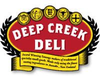 Deep Creek Delicatessen Corner Ltd