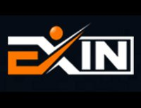 EXIN Safety Solutions Limited