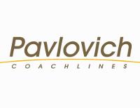 Pavlovich Coachlines Ltd