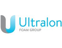 Ultralon Foam International Ltd