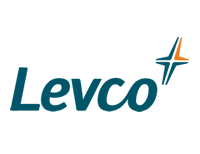 Levco Agencies Ltd