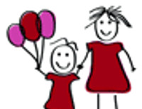 Annies Nannies In-Home Education & Care Service