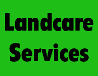Landcare Services Ltd