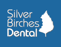 Silver Birches Dental Limited