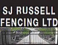 SJ Russell