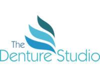 The Denture Studio