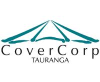 Covercorp Tauranga Ltd