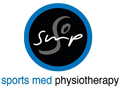 Sports Med Physio Clinic