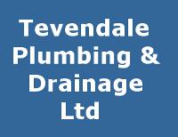 Tevendale Plumbing & Drainage