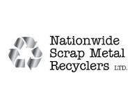 Nationwide Scrap Metal Recyclers Ltd