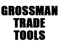 Grossman Trade Tools