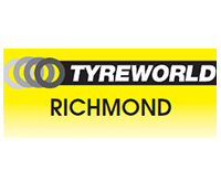 Tyreworld Richmond 2006 Ltd