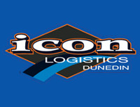 Icon Logistics Ltd