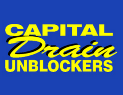 A1 Capital Drain Unblockers