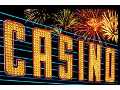 Wellington Casino Hire