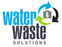Water & Waste Solutions