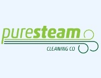 Pure Steam Cleaning Co. Ltd